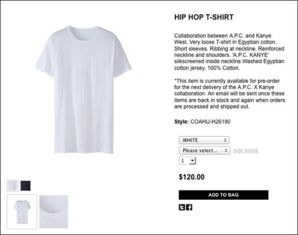 kanye-apc-white-shirt[1]